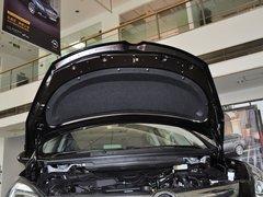 2013款1.4T 自动豪华型 7座