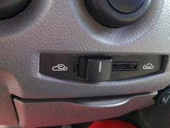 2012款新鸿达 1.0L 手动实用型