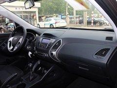 2013款 改款 GL 2.0L 手动 两驱舒适型 国V