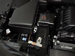 2013款 改款 GLS 2.0L 自动 两驱智能型 国V