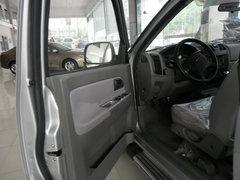2012款 P66-DA01K 2.8 2WD 标准型