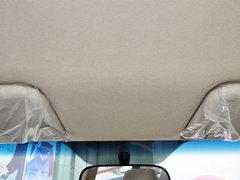 2013款 1.5L CVT 豪華型