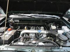 2013款P65-MC11K 2.2L2WD 标准型