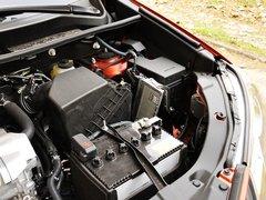 一汽丰田  2.5L 自动