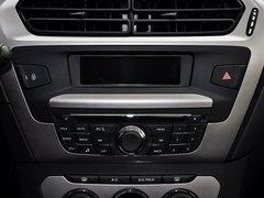2014款 1.6L 自动 舒适版