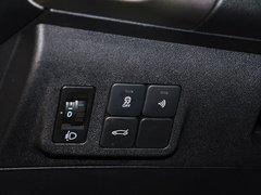 2014款 1.6L 自动 尊贵版
