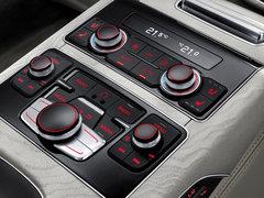 2014款6.3 FSIW12 quattro旗舰型