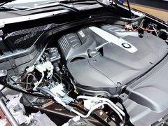 2014款xDrive50iM运动型
