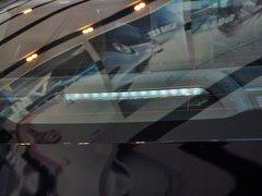 2014款 XJL 3.0 SC 两驱旗舰商务版