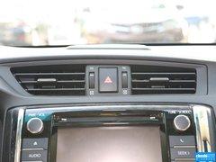 2013款 3.0V 自动 尊锐导航版