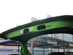 2014款 1.5G 自动 炫动版