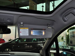 2013款 1.4T 自动 豪华型 5座