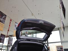 2013款1.4T 自动豪华型 5座