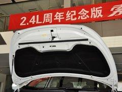 2013款 GLS 2.0L 自动 两驱智能型 国IV