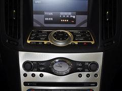 2013款 3.7L