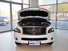 2013款 5.6L 自动 4WD 7座