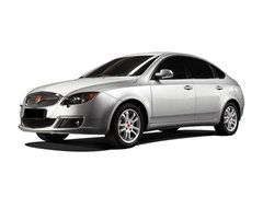 2013款 GTS 1.6L 自動 豪華型