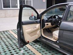2013款E150EV 电动版