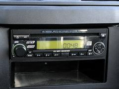 2012款 2.8T 手动 两驱商务版