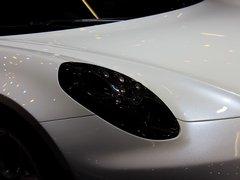 2014款Spider基本型