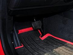 2014款 428i 敞篷豪华设计套装
