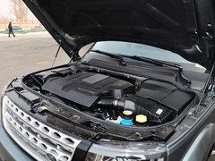 2014款 3.0 V6 SC HSE