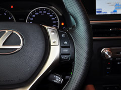 2014款 350 3.5L 自动 F SPORT