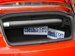 2013款 4.2L DCT Cabriolet