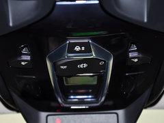 2013款 1.6T 自动 豪华版 THP200