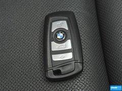 2014款 535Li 领先型