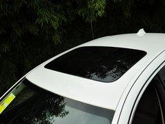2014款 525Li 豪华设计套装