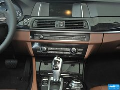 2014款 520Li 典雅型
