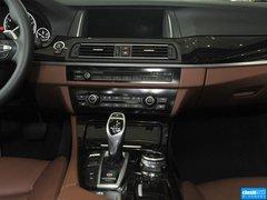 2014款 535i xDriveM运动型
