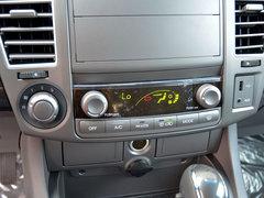 2014款 2.0T 自动 两驱豪华导航版 7座