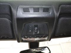 2014款528ixDrive M运动型 旅行版