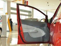2013款1.2L 手动三厢 时尚版