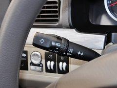 2014款 1.5L 手动 标准型