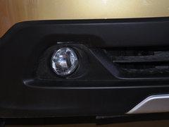 2013款 1.6L 手动版
