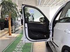 2013款xDrive35i臻享版 5座