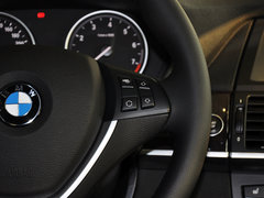2013款 xDrive35i 臻享版 5座