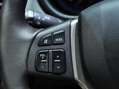 2013款SX4基本型