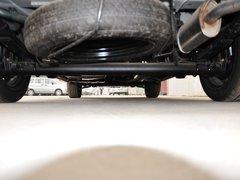 2013款 1.5L 手动 改款 国V 标准型 7座