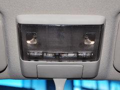 2014款 1.5L 手动 经典型