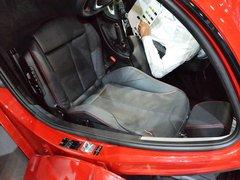 2013款 316i 1.6T 运动设计套装版