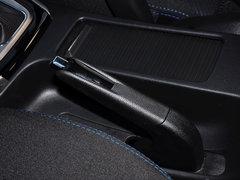 2013款 1.6L 自动 领先型