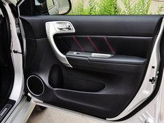 2013款 升级版 2.4L 自动 两驱 精英型 5座