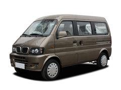 2013款1.2L 手动精典型DK12-01