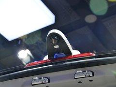 2014款 2.1T 手动 厢式 长轴加长版