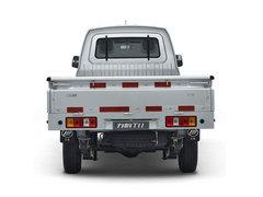 2013款 1.0L 手动 舒适型LF465Q5A
