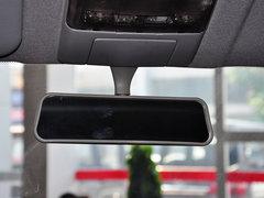 2013款 1.2L 手动 精英型